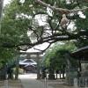 心願成就、子宝祈願なら、唐津市の鏡神社が味方です。