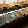 ケーキとパン、どちらも満足。糸島市の大楠(おおくす)。