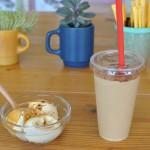 こだわりのコーヒーがここにある。ハニー珈琲糸島店の魅力。