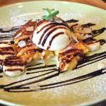 美しいカフェで至福の時間を過ごす。糸島の「Cafe Colorful(カラフル)」。