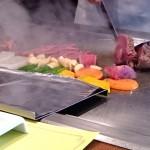 佐賀県唐津市で美味しいお肉を食べるなら、安心の「ステーキハウス蜂」。