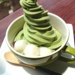 アイス好きを魅了する癒し空間。糸島市のカフェReiki。