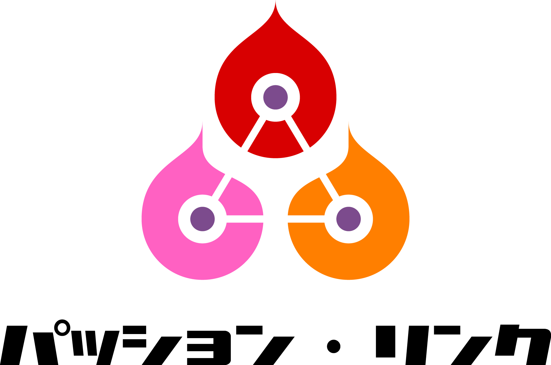 癒しのチカラ「パッション・リンク」始動! 人とご縁を、情熱をもってつなぎます!!