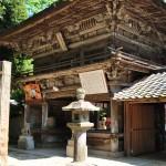 嵐ファンにも大人気! 黒田家ゆかりの櫻井神社は、多くのご縁を結ぶ糸島市のパワースポットです。