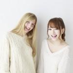福岡・糸島・唐津のリンパマッサージ。体験者の声をご紹介します。