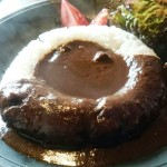 糸島市のGreenchord(グリーンコード)は、生の音楽に触れられる癒しのカフェです。