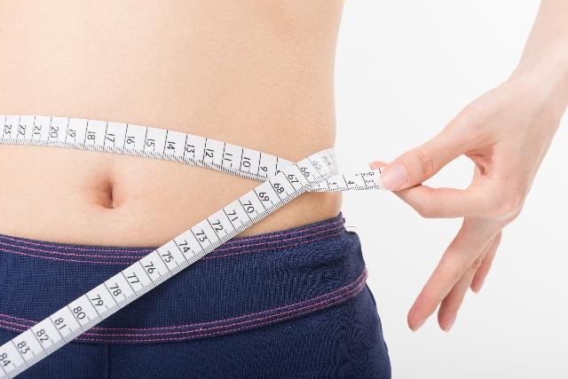 秋は代謝が上がりやすい季節。リンパマッサージで気持ち良くダイエットしませんか?