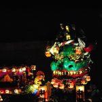 「唐津くんち」見学のお役立ちポイントをご案内。佐賀県唐津市の秋を彩る祭りです。