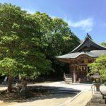 福岡・佐賀の神職の皆さま、神社のお祭りや神事の司会・進行はお任せください。