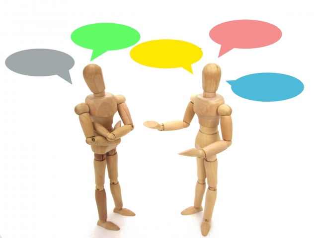 福岡県内の小学校の先生方に向けて「言葉で伝える技術」をテーマに講師をしてきました。