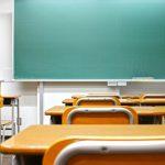 佐賀県内の中学校からご依頼を受けた職業講話で、自分の半生を振り返る。